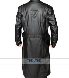 Blade Coat