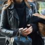 Dakota_Johnson_Leather_Jacket_1