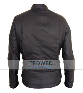 Supergirl TV Series 2015 Jacket