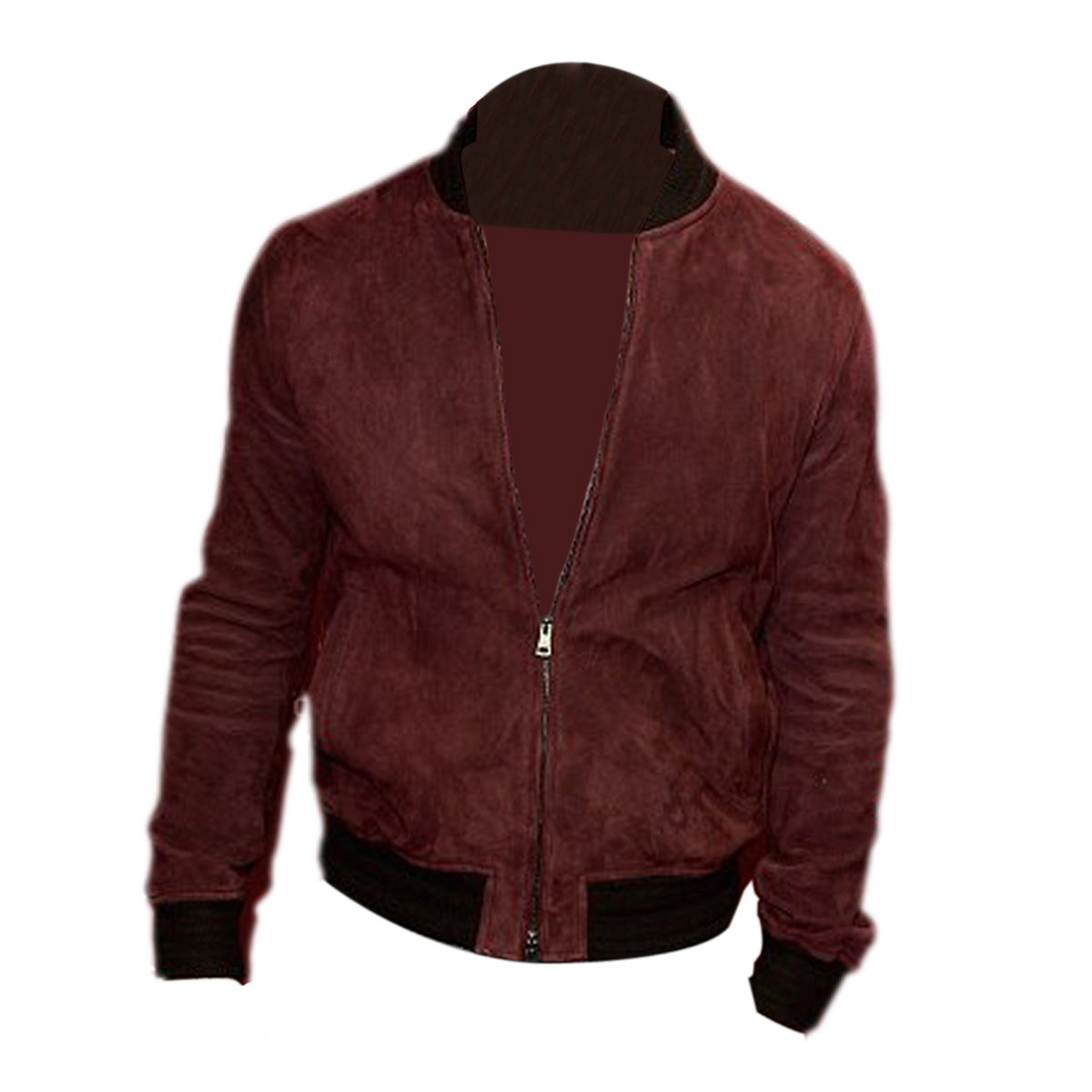 Mississippi Grind Ryan Reynolds jacket