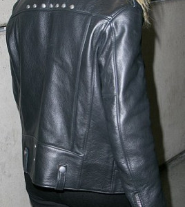 Ellie Goulding Jacket