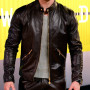 Nick Jonas MTV VMAs 2015 Jacket