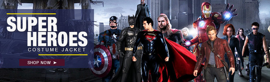 super-hero-jackets-New
