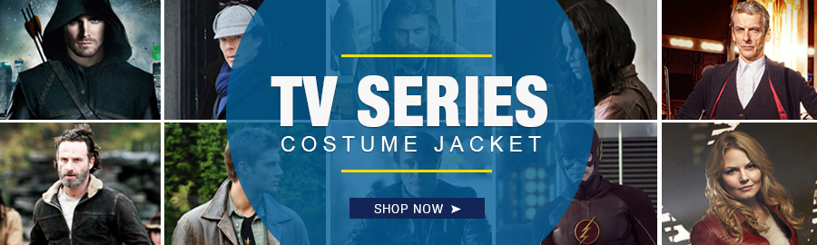 tv-series-jackets