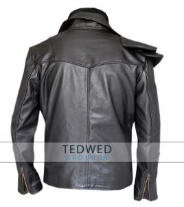 Mad Max Fury Road Jacket