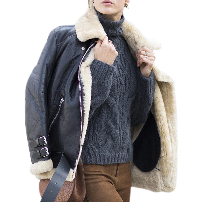 Alessandra Ambrosio Jacket