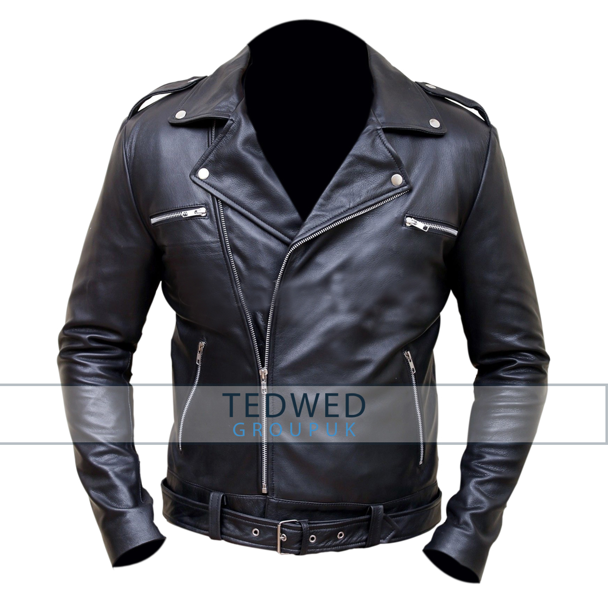 Jackets for men and women