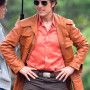 American Made Tom Cruise Jacket Tom Cruise Jacket