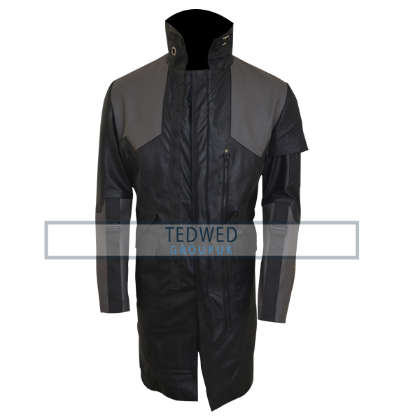 adam jensen deus ex mankind divided coat