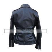Negan Jacket for Women